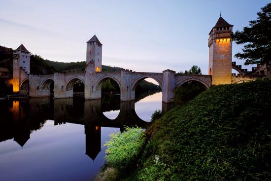 Château du Cèdre - Cahors