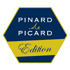 Pinard de Picard - Sonderedition