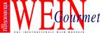 Logo WeinGourmet