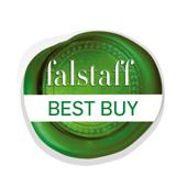 FALSTAFF - BestBuy