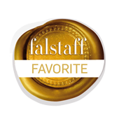FALSTAFF - Favorite