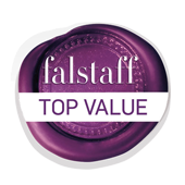 FALSTAFF - Top Value
