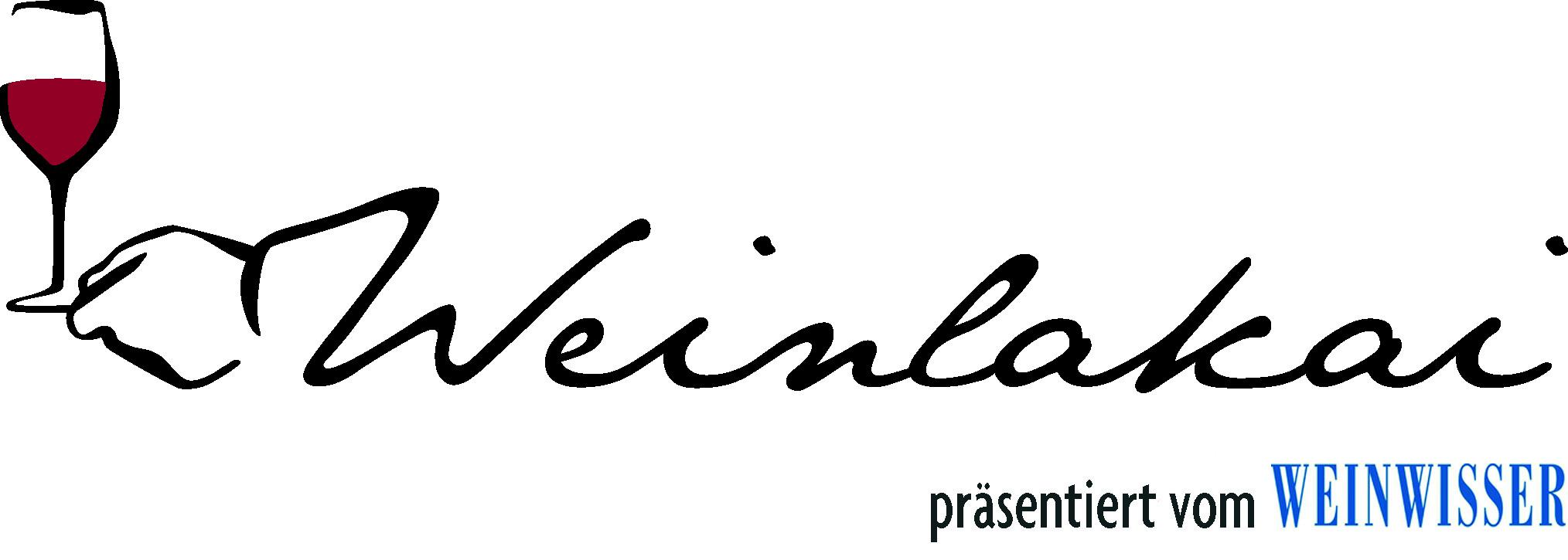 Weinlakai