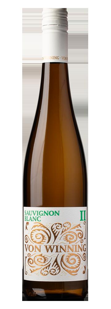 Von Winning, Sauvignon blanc II trocken