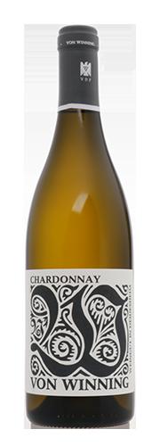 Chardonnay I