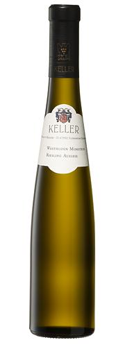 Keller, Westhofen Morstein Riesling Auslese