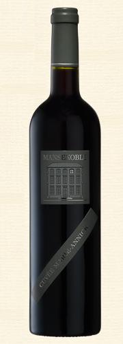"Mansenoble, ""Cuvée Marie-Annick"", rouge"