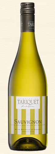 Tariquet, Sauvignon blanc
