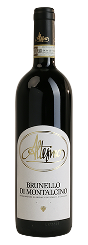 "Altesino, Brunello di Montalcino ""40th Harvest, rosso"