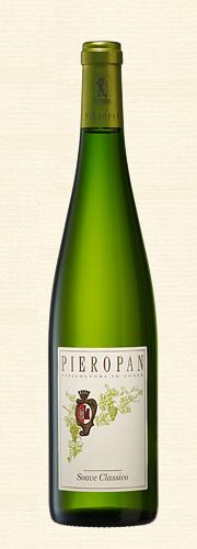 Pieropan, Soave Classico, DOC bianco