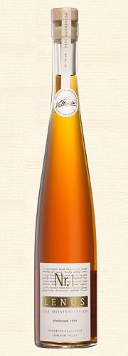 Vallendar, Lenus Nr. 1 Weinbrand