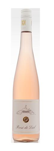 Diel, Rosé de Diel Pinot Noir
