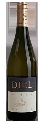 Diel, Pinot Blanc Reserve
