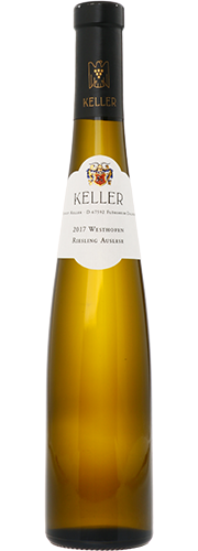 Westhofen Riesling Auslese