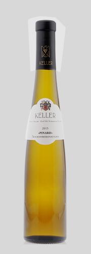 """Keller, Trockenbeerenauslese """"Cuvée Pinard"""""""