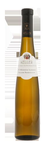 Keller Monsheimer Beerenauslese