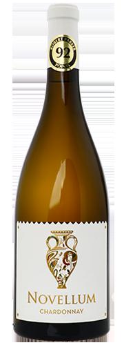 """Novellum"" Chardonnay"