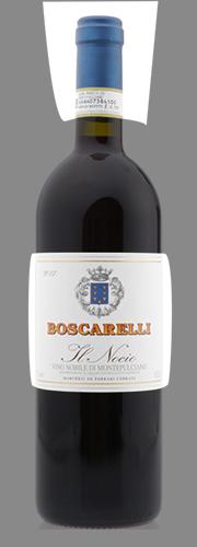 """""""Il Nocio"""" Vino Nobile di Montepulciano DOCG rosso"""