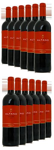 Altano tinto  (12 Flaschen)