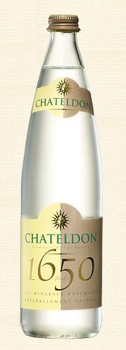 "Chateldon ""1650"""
