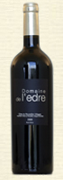 """L'Edre, """"L'Edre"""", Côtes du Roussillon Village, rouge"""