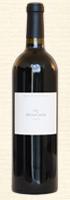 Eyrins, Cru Monplaisir, Bordeaux Supérieur, rouge