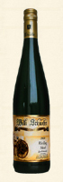 Schaefer, Willi Schaefer Riesling