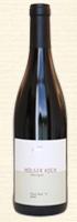 "Koch, Pinot Noir ""S"", Edition Pinard de Picard, Baden"