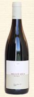 Koch, Pinot Noir *** , Baden