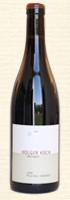 """Koch, Pinot Noir """"Reserve"""", Baden"""