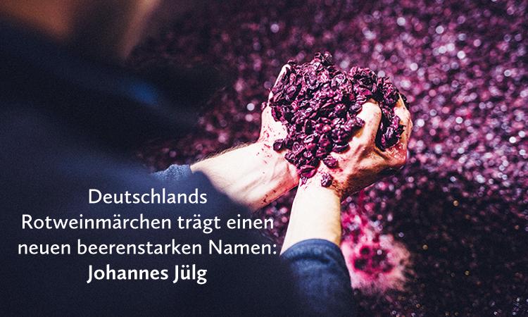 Weingut  Jülg