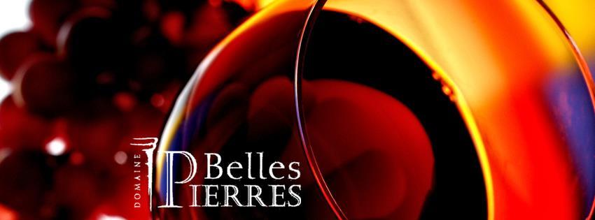 Belles Pierres
