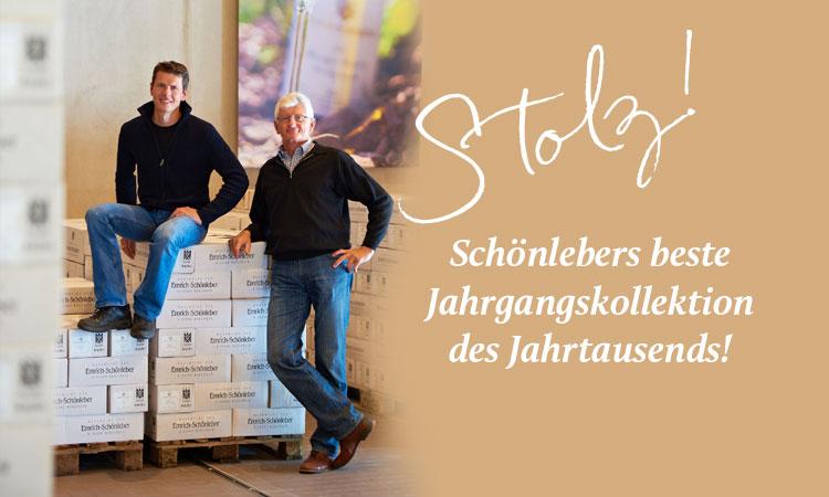 Titel Sondermailing Deutschland Juli 2016