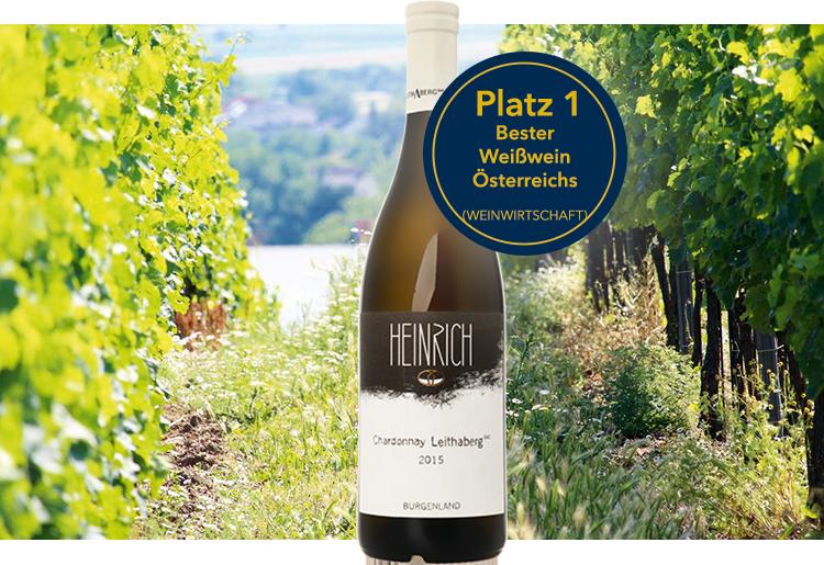 Weingut Heinrich