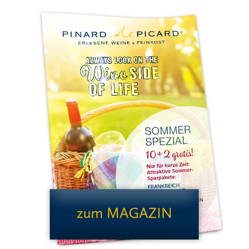 Sommerspezial 2018
