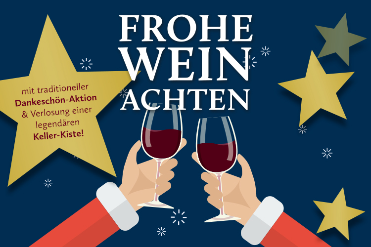 Pinwand 293 - Frohe Weinnachten