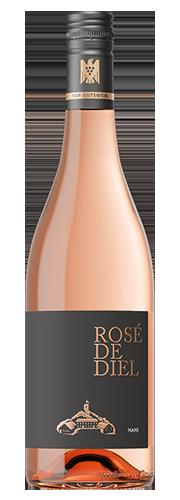 Rosé de Diel Pinot Noir