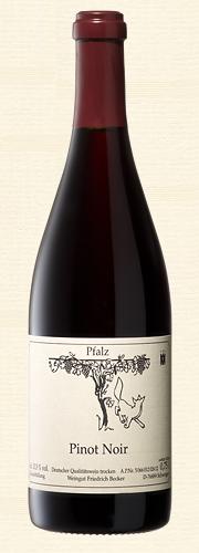 "Pinot Noir ""Heydenreich"""