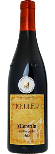 "Westhofen Morstein Pinot Noir ""Felix"" Großes Gewächs  (Versteigerungswein)"