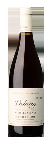 Volnay Vieilles Vignes, rouge
