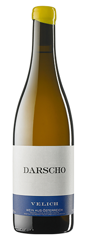 Darscho Chardonnay, weiß
