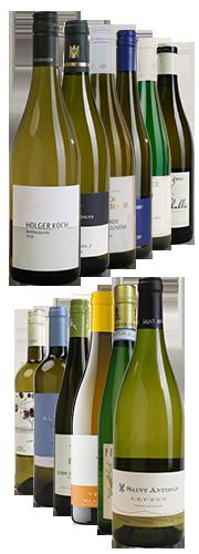 Spargelweinpaket II