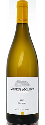 Pinot Blanc Einstern* trocken