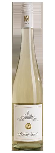 Diel de Diel, Weißwein