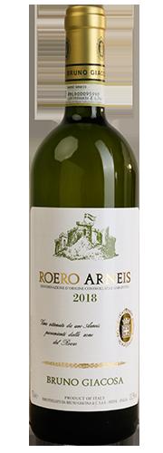 Roero Arneis, bianco