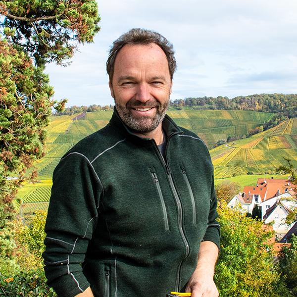 Rainer-Schnaitmann